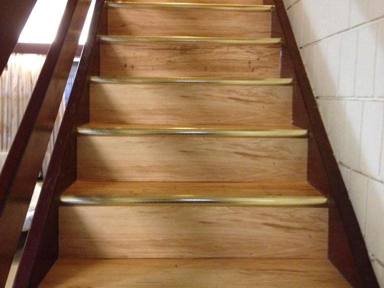 Karndean Loose Lay Vinyl Plank All Floors Queensland Pty Ltd